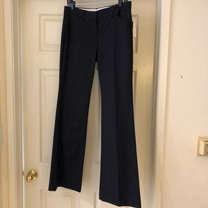 Theory Max C pants in size 6
